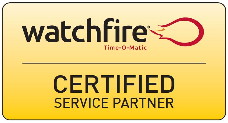 watchfiresigns.com