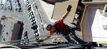 rope_access_sign_rappel/rope_access_sign_rappel_repair_service_install_casino_new_mexico.jpeg